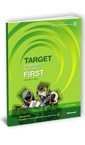 target_cambridge_english_first