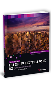 american_big_picture