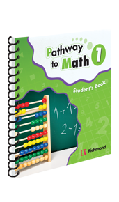 pathway-to-math