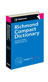 richmond-compact-dictionary